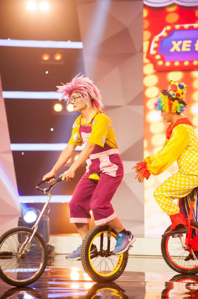 Đại Nghĩa tố NSƯT Kim Tử Long là trùm ăn gian trong showbiz Việt - Ảnh 10.