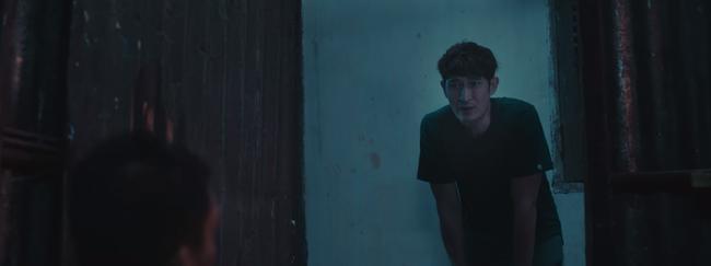 Phim ma hài Lật mặt: Nhà có khách của Lý Hải tung trailer đầu tiên - Ảnh 3.