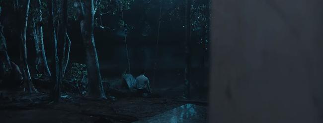 Phim ma hài Lật mặt: Nhà có khách của Lý Hải tung trailer đầu tiên - Ảnh 4.