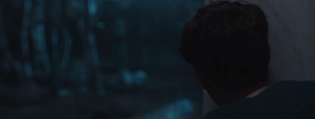 Phim ma hài Lật mặt: Nhà có khách của Lý Hải tung trailer đầu tiên - Ảnh 5.