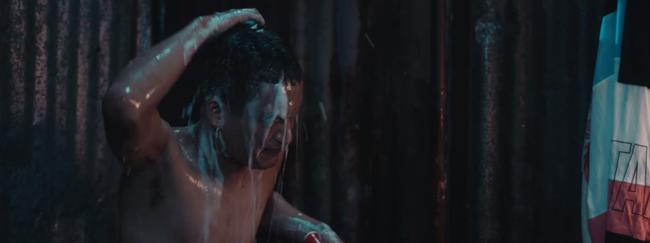 Phim ma hài Lật mặt: Nhà có khách của Lý Hải tung trailer đầu tiên - Ảnh 2.