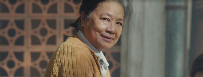 Phim ma hài Lật mặt: Nhà có khách của Lý Hải tung trailer đầu tiên - Ảnh 8.
