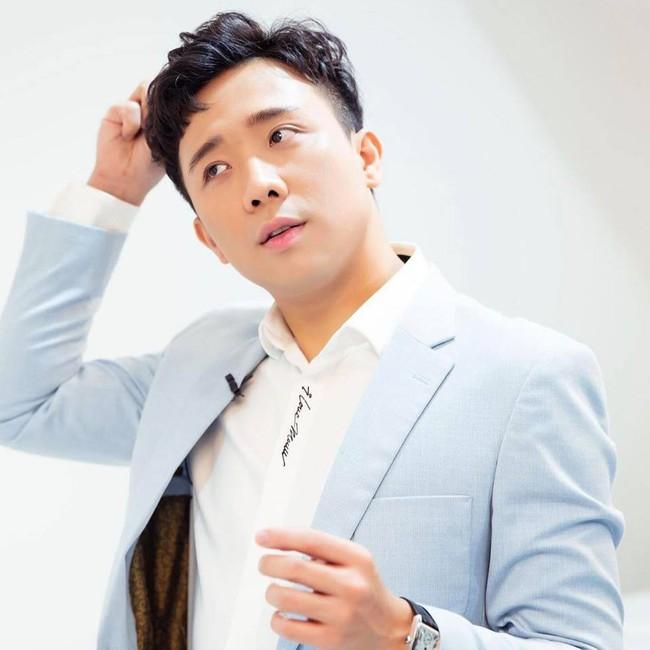 Mới đầu năm, Trấn Thành chi liền tay hơn trăm triệu mua 14 chiếc ghim cài áo hàng hiệu - Ảnh 8.