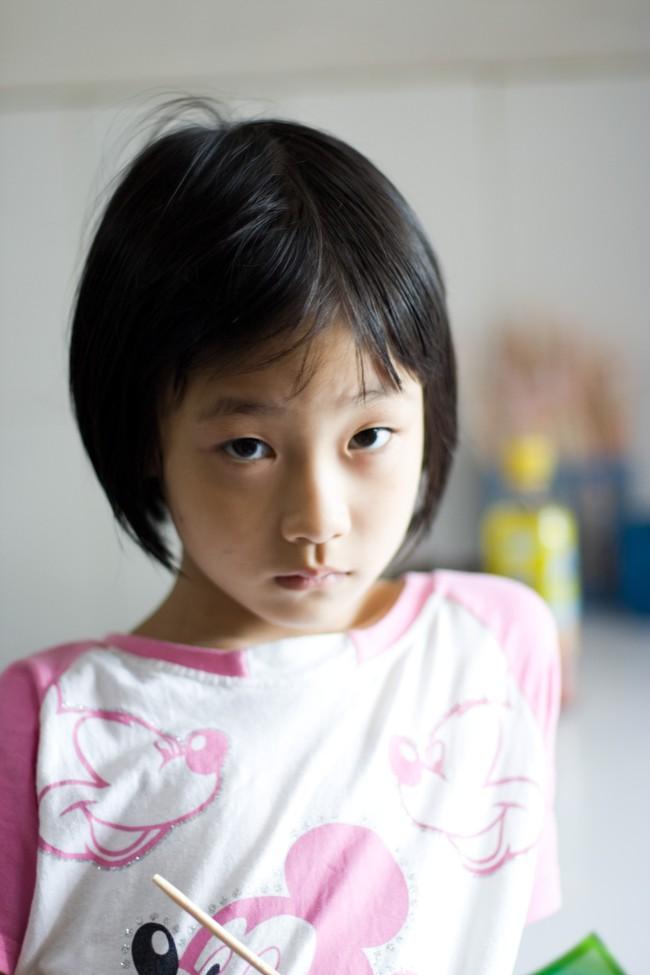 """7 dấu hiệu """"rõ rành rành"""" trẻ là người hướng nội mà cha mẹ thường không nhận ra - Ảnh 5."""