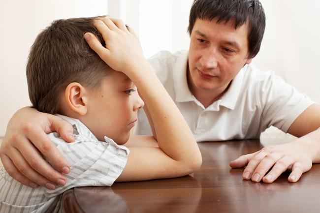 Liên tục hối thúc con nhỏ, hành động tưởng chừng vô hại này lại gây ảnh hưởng nghiêm trọng đến tâm lý và sự trưởng thành của trẻ - Ảnh 2.