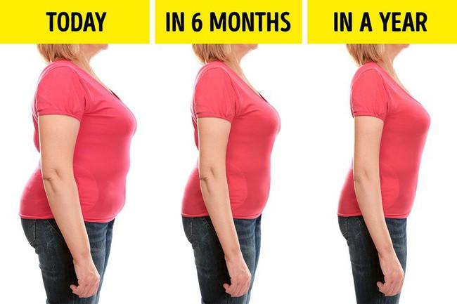 Điều gì có thể xảy ra với cơ thể nếu bạn bắt đầu ăn mật ong trước khi đi ngủ mỗi ngày - Ảnh 5.