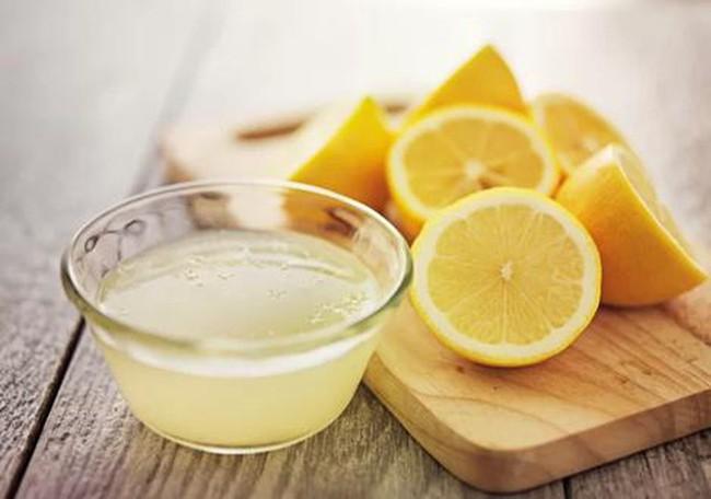 Những điều bạn cần biết về chất bảo quản thực phẩm axit citric - Ảnh 3.