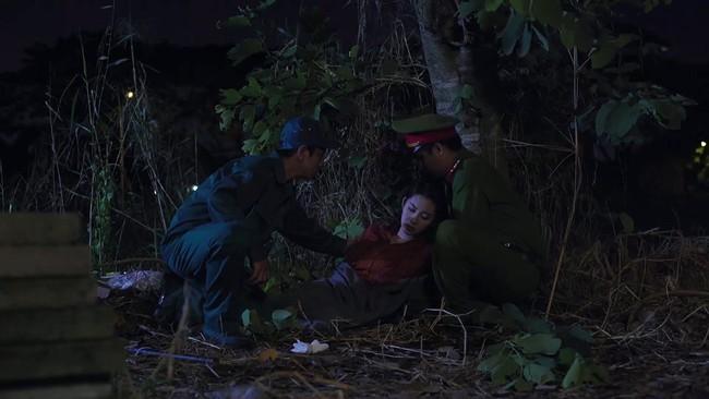 Fan Gạo nếp gạo tẻ xôn xao chuyện Hân... qua đời sau khi xem bức ảnh này - Ảnh 2.