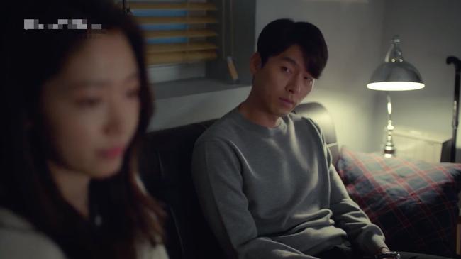 Mới hôn nhau dưới mưa, Park Shin Hye lại tiếp tục rủ Hyun Bin... về nhà ngủ - Ảnh 8.