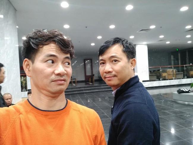 Táo Quân 2019: Tập Luyện Xuyên Đêm, Xuân Bắc Khoe Không Đọc Kịch Bản. Những Hình  Ảnh ...