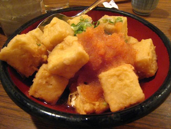 Chỉ nhờ thứ nguyên liệu đơn giản, tôi trổ tài làm món ăn trứ danh của người Nhật, cả nhà xuýt xoa mãi không thôi - Ảnh 3.