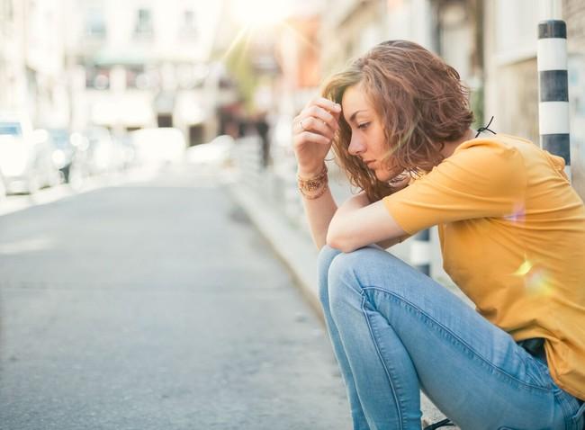 Khi mệt mỏi, đừng bỏ mặc bản thân vì nó kéo theo một loại tác hại thế này, nguy hiểm nhất là điều thứ 3 - Ảnh 3.
