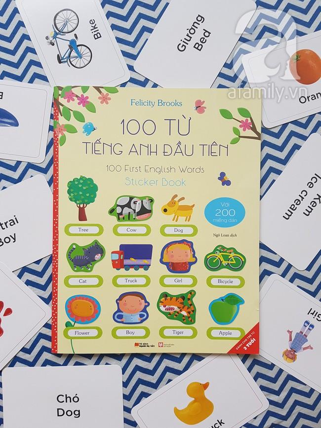 Cha mẹ hãy đều đặn mỗi ngày làm việc này 30 phút cùng con, trẻ sẽ có trí thông minh ngôn ngữ tuyệt vời - Ảnh 4.
