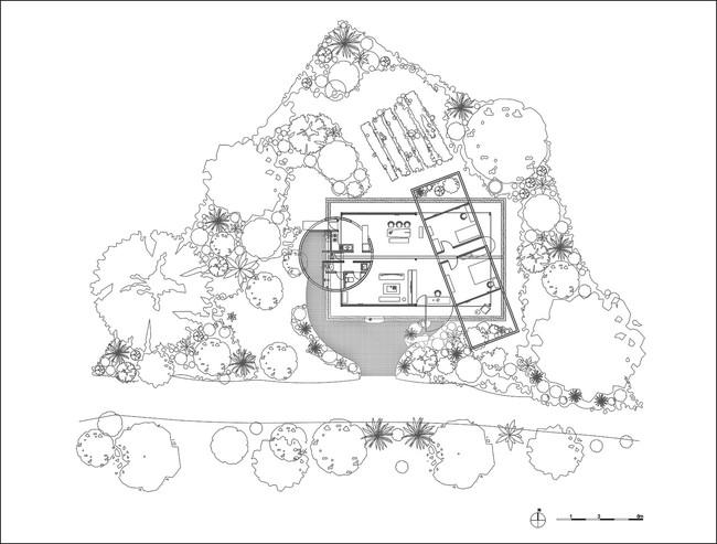 Ngôi nhà mái ngói trên thiết kế chẳng giống ai, nhưng khám phá rồi ai cũng phải ước ao ở Đắk Lắk - Ảnh 16.