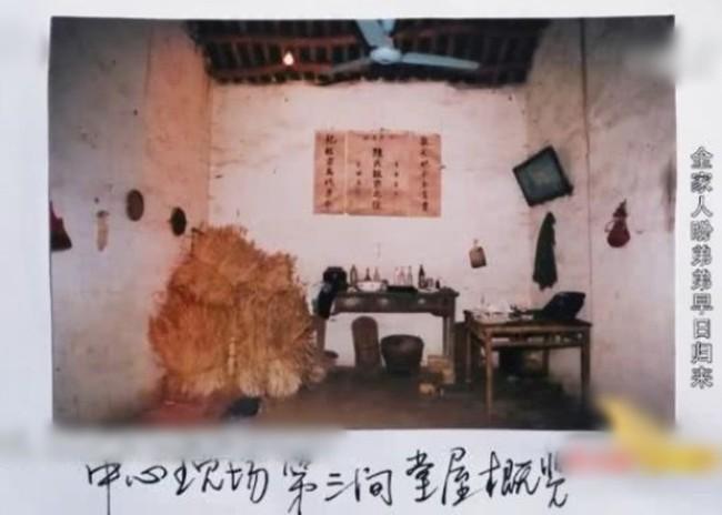 Bị bắt cóc sau khi bố mẹ bị giết hại dã man, cậu bé  sống trong vòng tay của kẻ thù 17 năm và xem hắn như cha đẻ - Ảnh 3.