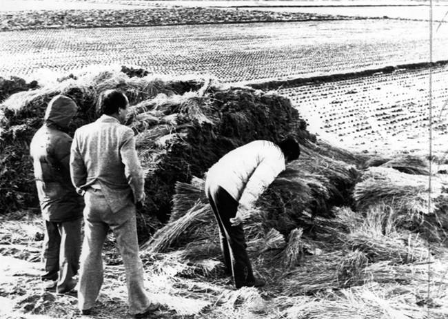 Nghi phạm vụ giết người hàng loạt chấn động Hàn Quốc 33 năm trước cuối cùng cũng nhận tội: Từng ra tay sát hại 14 người, bao gồm em vợ - Ảnh 2.