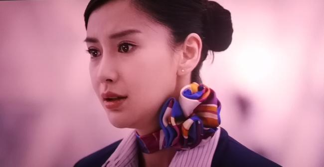 Giữa lùm xùm ly hôn Huỳnh Hiểu Minh, Angela Baby tình tứ cùng đồng nghiệp đã có vợ trong phim mới - Ảnh 10.