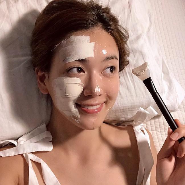 5 bí kíp detox cho bạn làn da mịn căng tinh khiết, chấp cả không khí ô nhiễm kinh hoàng ngoài kia - Ảnh 4.