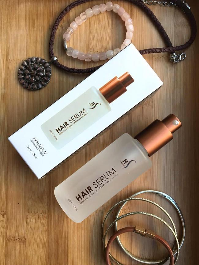 10 loại serum dưỡng tóc bán chạy trên Amazon, giá từ 230.000 VNĐ mà giúp tóc thẳng mượt hơn bao giờ hết - Ảnh 2.