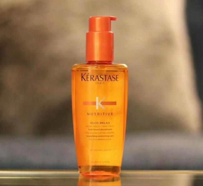 10 loại serum dưỡng tóc bán chạy trên Amazon, giá từ 230.000 VNĐ mà giúp tóc thẳng mượt hơn bao giờ hết - Ảnh 7.