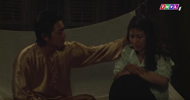 """""""Tiếng sét trong mưa"""": Ngủ với em gái ruột xong, con trai Thị Bình đòi lấy cô làm vợ mà ai nấy đều rùng mình  - Ảnh 4."""