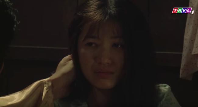 """""""Tiếng sét trong mưa"""": Ngủ với em gái ruột xong, con trai Thị Bình đòi lấy cô làm vợ mà ai nấy đều rùng mình  - Ảnh 5."""