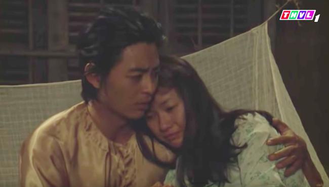 """""""Tiếng sét trong mưa"""": Ngủ với em gái ruột xong, con trai Thị Bình đòi lấy cô làm vợ mà ai nấy đều rùng mình  - Ảnh 9."""
