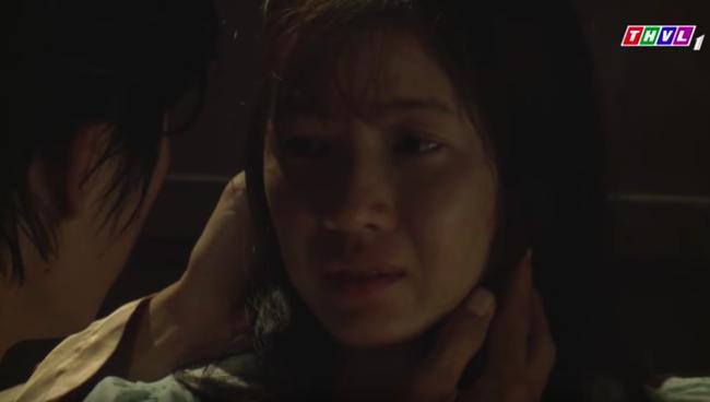 """""""Tiếng sét trong mưa"""": Ngủ với em gái ruột xong, con trai Thị Bình đòi lấy cô làm vợ mà ai nấy đều rùng mình  - Ảnh 7."""