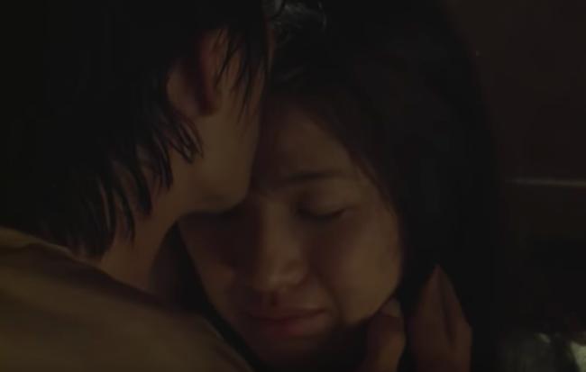 """""""Tiếng sét trong mưa"""": Ngủ với em gái ruột xong, con trai Thị Bình đòi lấy cô làm vợ mà ai nấy đều rùng mình  - Ảnh 8."""