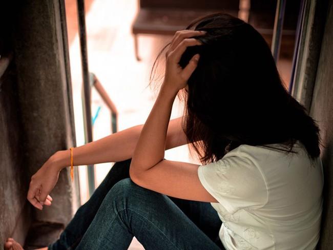 Bạn đang ở mức độ nào của bệnh trầm cảm: Cùng làm bài test của bác sĩ Mỹ để phát hiện sớm nhất - Ảnh 3.