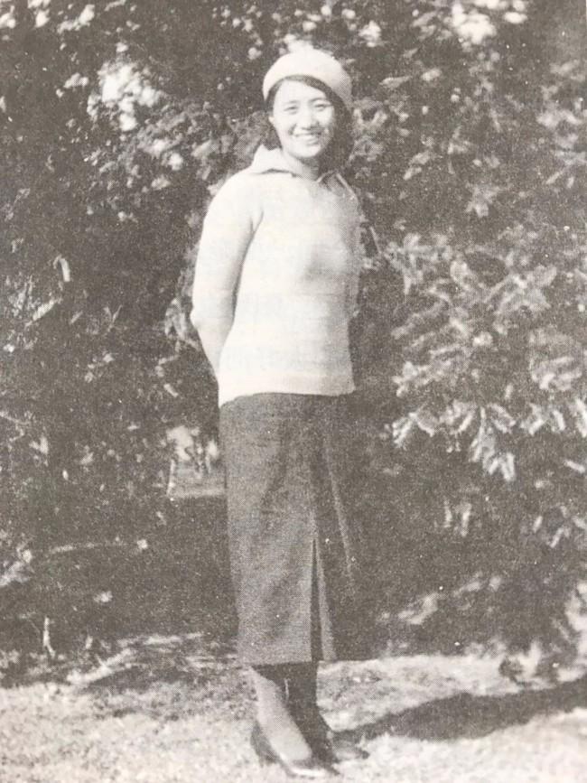 Xuất thân thanh lâu, 15 tuổi cưới chồng Tổng tư lệnh quyền lực, người phụ nữ vẫn quyết tâm ly hôn và một tay gây dựng nên đế chế kinh doanh lẫy lừng đất Thượng Hải - Ảnh 5.
