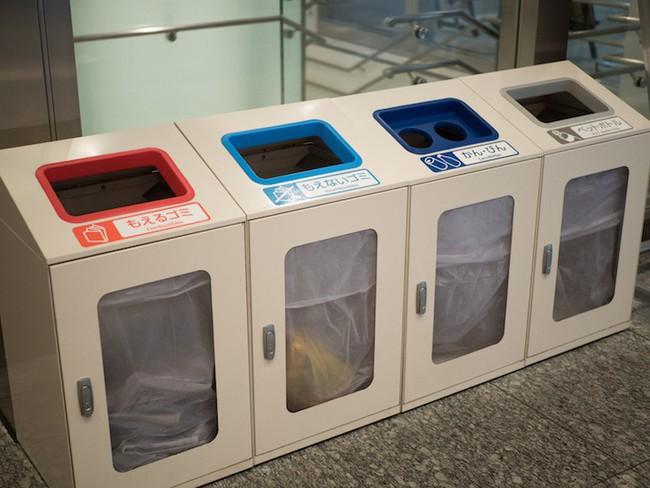 Sửng sốt vì lũ lụt nhưng không có một cọng rác, ít ai biết rằng Nhật Bản là một trong những nơi có lượng rác thải nhựa lớn nhất thế giới - Ảnh 3.