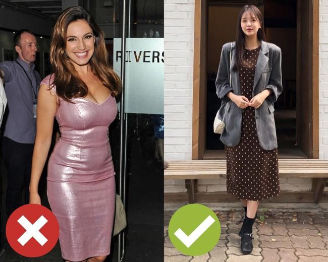 5 items chỉ khiến tủ áo quần thêm chật chỗ, bạn nên tống khứ ngay nếu không muốn bị kéo tụt phong cách - Ảnh 6.
