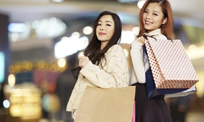 7 mẹo mua sắm giúp bạn mua hàng vào mùa sale chuẩn không cần chỉnh - Ảnh 1.