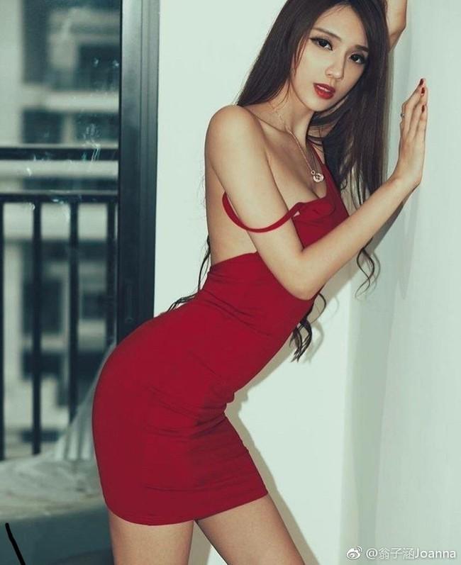 """""""Người kế thừa Lâm Chí Linh"""" bị tố nằm trong đường dây bán dâm xuyên quốc gia - Ảnh 1."""