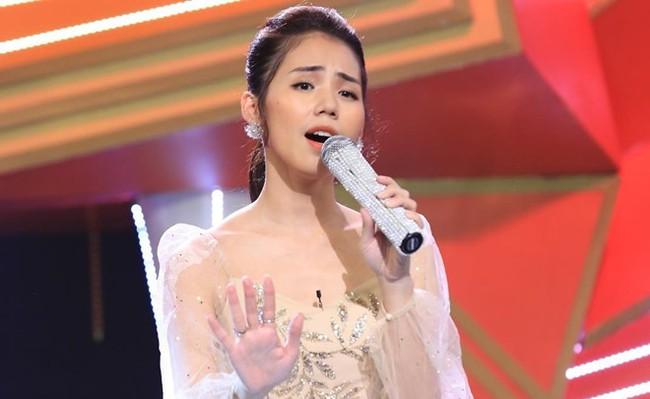 Vợ chồng Hương Ly xin lỗi Khắc Việt vụ mang bài đi hát kiếm tiền không xin phép, đây là động thái của nam ca sĩ - Ảnh 3.