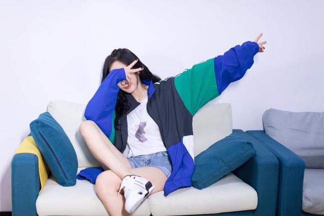 Angelababy - Dương Mịch cùng diện đồ đôi, chứng minh tình chị em thân thiết giữa Cbiz thị phi - Ảnh 5.