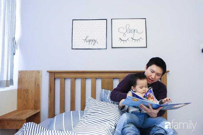 Khoa học chứng minh: Cha mẹ làm 9 điều này nhất định sẽ giúp con mình thành đạt trong tương lai - Ảnh 4.