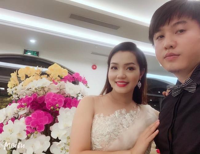 Mỹ nhân Việt mạo hiểm mang thai ở tuổi tứ tuần: Người đẹp mặn mà, người giấu nhẹm không ai biết đến khi sinh - Ảnh 13.