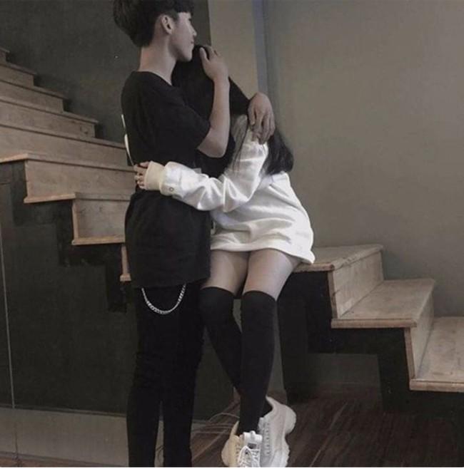 taiwan-girl-shits-her-pants-gentleman-boyfriend-helps-to-clean-it-up-world-of-buzz-3-768x777-1571458460041943733764.jpg