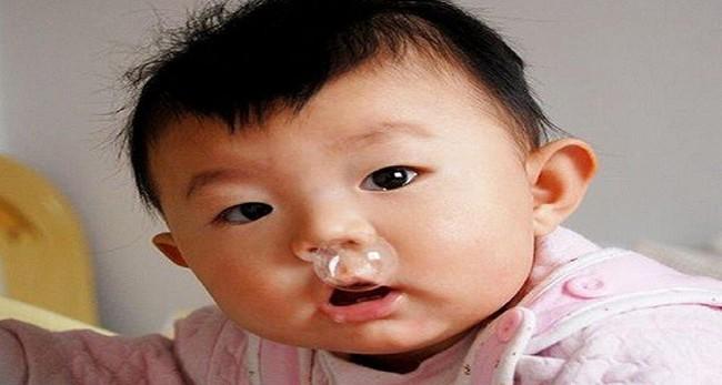 Phát hiện và chữa sớm bệnh lý tai mũi họng giúp con học tốt hơn - Ảnh 2.