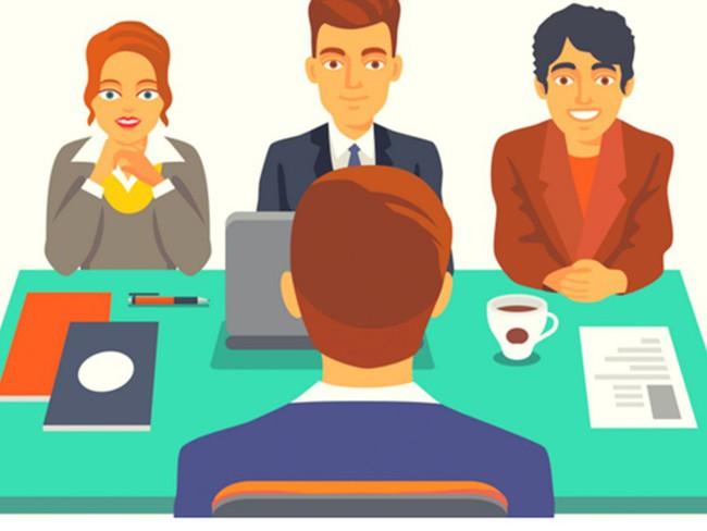 Muốn xin sếp tăng lương? Dân công sở nắm rõ những điều nên và không nên làm dưới đây thì đảm bảo tỷ lệ thành công lên đến 90% - Ảnh 2.