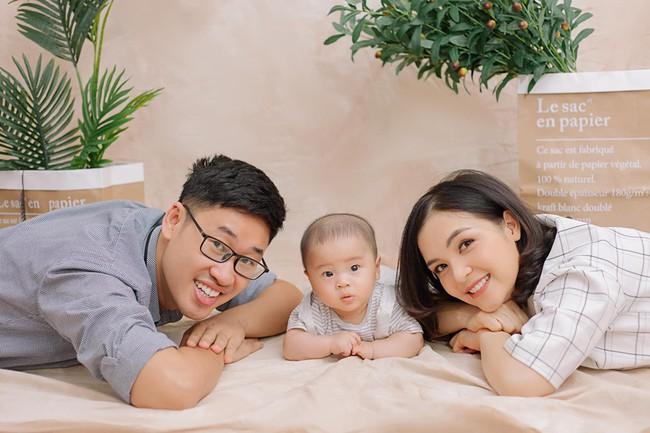 """Chị gái Hòa Minzy- MC """"Kính Hồng"""" nôn thốc tháo sau sinh và bộ bí quyết kiêng cữ rút ra cho các bà mẹ dù sau sinh khỏe re  - Ảnh 3."""