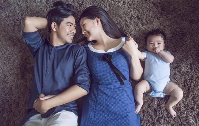 """Sai lầm của bà mẹ """"kiều nữ"""" Ngọc Lan khiến con chậm tăng cân, đọc mới biết đây cũng là lỗi của hầu hết các mẹ  - Ảnh 3."""