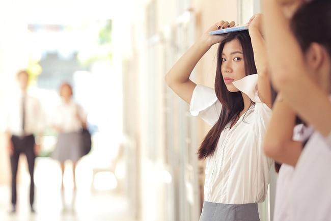 Hé lộ trọn bộ ảnh cưới của Văn Mai Hương - Bùi Anh Tuấn nhưng lý do 2 người kết hôn mới gây ngỡ ngàng - Ảnh 11.