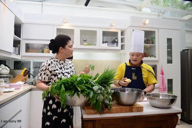 """Shark Linh và Shark Liên, chuyện về những nữ doanh nhân từng nhiều lần phải """"gọt"""" mình để vừa với hôn nhân - Ảnh 7."""