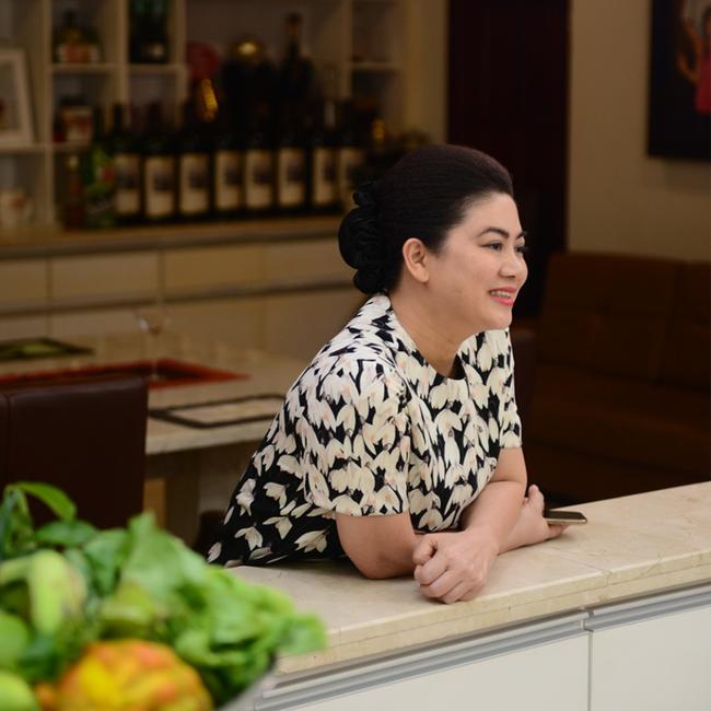 """Shark Linh và Shark Liên, chuyện về những nữ doanh nhân từng nhiều lần phải """"gọt"""" mình để vừa với hôn nhân - Ảnh 8."""