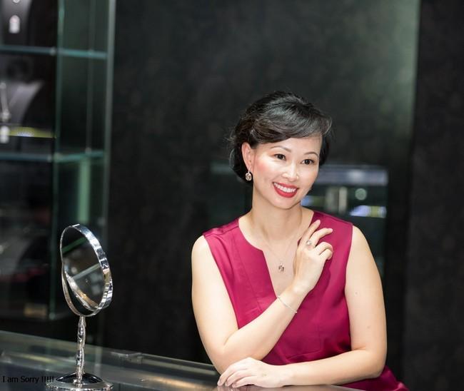 """Shark Linh và Shark Liên, chuyện về những nữ doanh nhân từng nhiều lần phải """"gọt"""" mình để vừa với hôn nhân - Ảnh 14."""