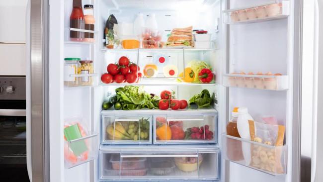Đây chính là nhiệt độ an toàn nhất cho tủ lạnh của gia đình bạn - Ảnh 1.