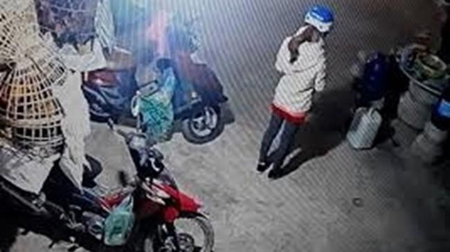Những thời khắc kinh hoàng của nữ sinh giao gà ở Điện Biên bị nhóm đối tượng hãm hiếp, sát hại - Ảnh 4.